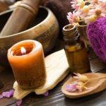 aromaterapia-e-difusor-de-ambientes